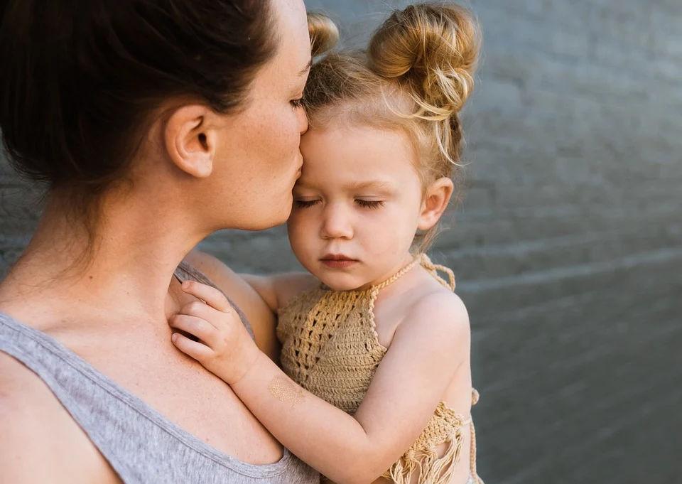 frases de madres